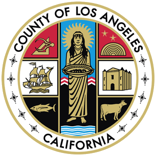 La County Public Health Issues Order To Prohibit Group Events And Gatherings Require Social Distancing Measures And The Closure Of Certain Businesses